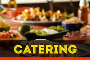 Catering 30.05